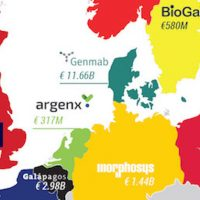 Maps_biggest_biotechs_2_1200