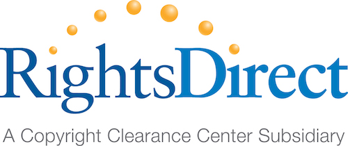 RightsDirect