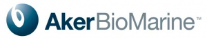 biotech-career-jobs-internships_aker_biomarine