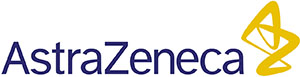 biotech-career-jobs-internships_astrazeneca