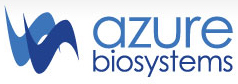 biotech-career-jobs-internships_azure_biosystems
