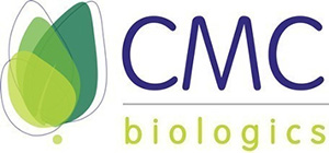biotech-career-jobs-internships_cmc_biologics