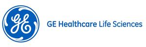 biotech-jobs-career-ge-healthcare
