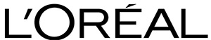 biotech-career-jobs-internships_loreal
