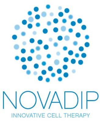 novadip_bio_logo