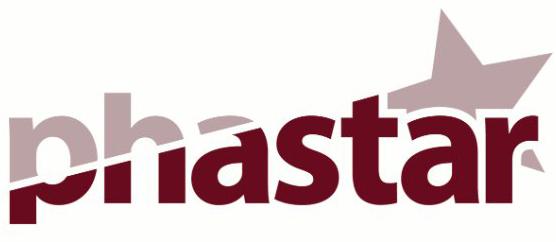 phastar_logo
