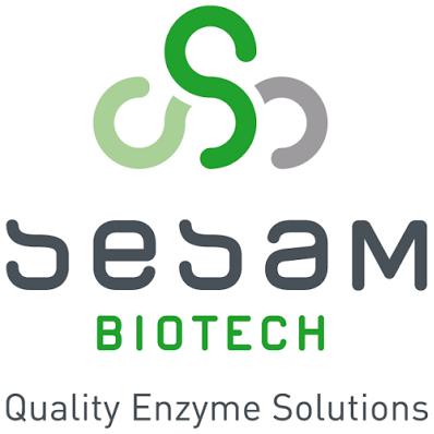biotech-jobs-career-sesam