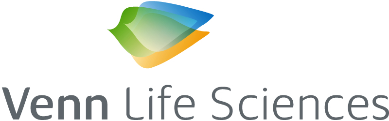 biotech-career-jobs-internships_vennlifesciences