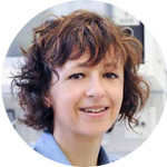 emmanuelle charpentier technology transfer