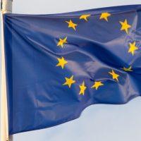 Actelion EU approval skin cancer