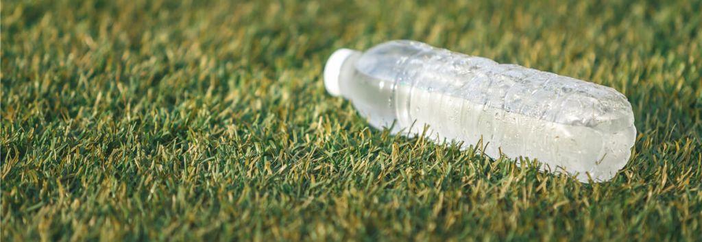 Avantium IPO bioplastics Sofinnova