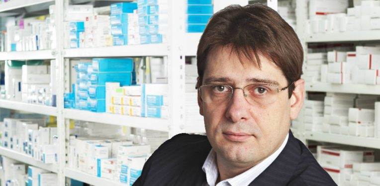 David Sourdive Cellectis interview off-the-shelf cell therapy