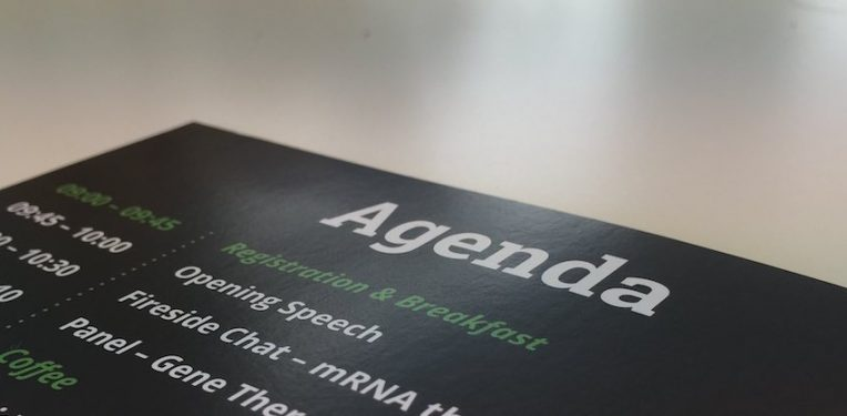 agenda_refresh_cover