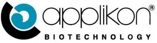 biotech-jobs-career-applikon