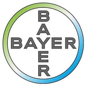 biotech-jobs-career-bayer