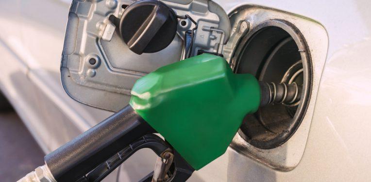 biofuel fas enzyme synbio chalmers