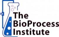 biotech-jobs-career-bioprocess-institute