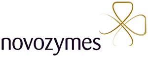 biotech-jobs-career-novozymes