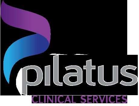 Pilatus Clinical Services