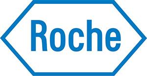 biotech-jobs-internships-roche