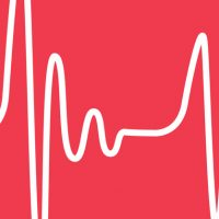 OMEICOS-Atrial-Fibrillation-OMT-28-Funding-Phase-I