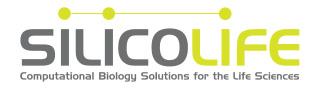 biotech-jobs-internships-silicolife