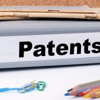 patent-trademarks-designs-ip