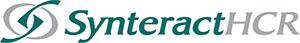 biotech-jobs-internships-synteract