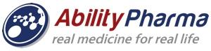 abilitypharma