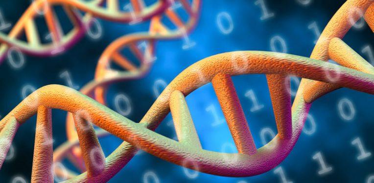 Ares Genetics antibiotic resistance