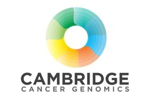 cambridge cancer genomics