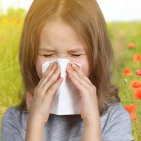 Circassia Pharmaceuticals Allergy Halt