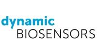 dynamic biosensor