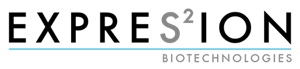 ExpreS2ion Biotechnologies ApS
