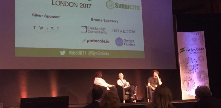 synbiobeta-2017-gmos-regulation