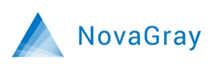 NovaGray