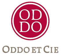 oddo&CIE