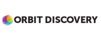 orbit discovery