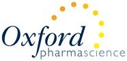Oxford pharma