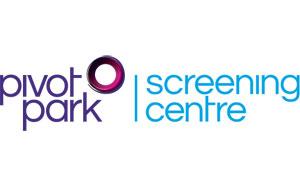 pp screening