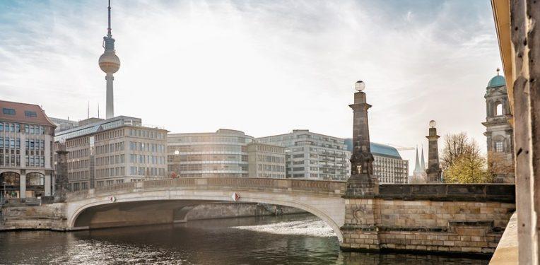berlin-partner-biotech-academia