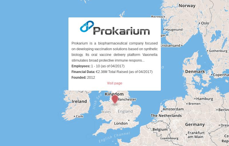 Prokarium_Map