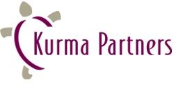 Kurma pharma