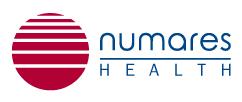 Numares health