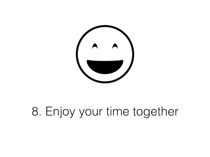 10_enjoy your time
