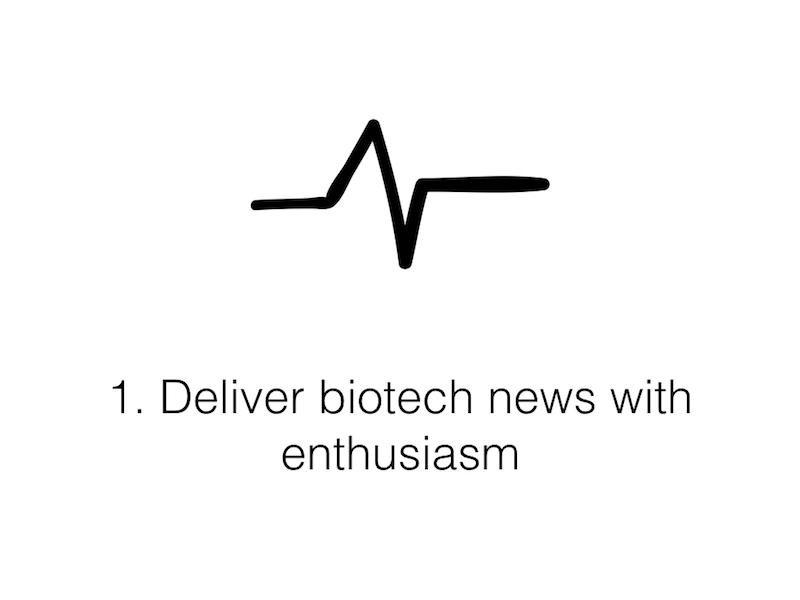 3_enthusiam