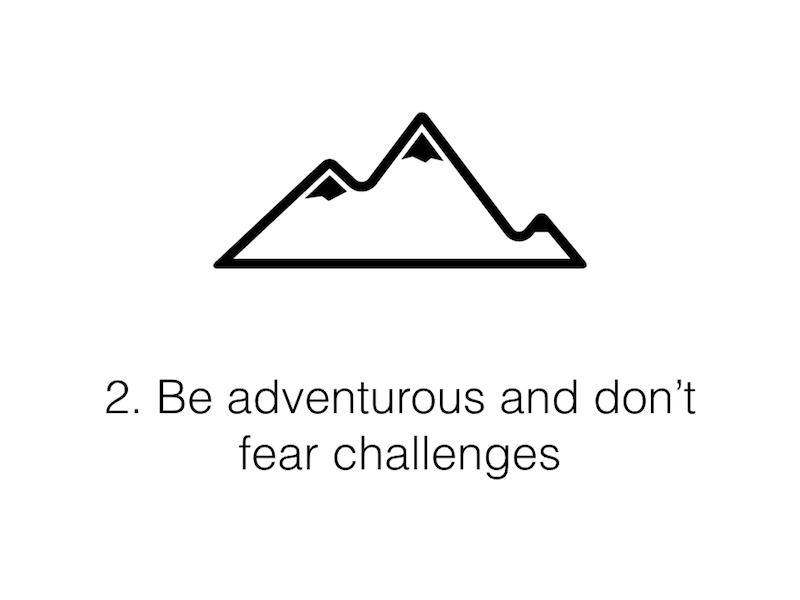 4_adventurous