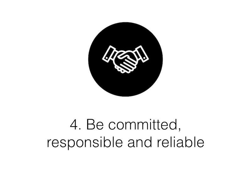 6_commited