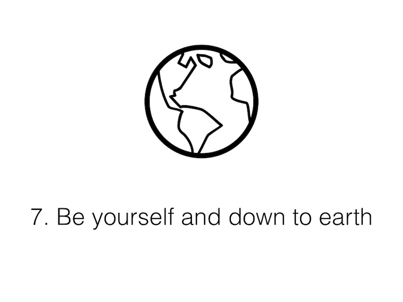 9_yourself_down
