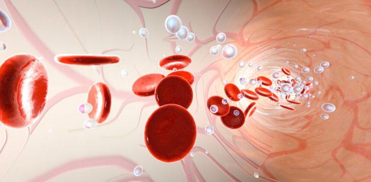 Bayer-copanlisib-lymphoma-priority